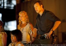 the-walking-dead-season-3-episode-5-say-the-word-500x351