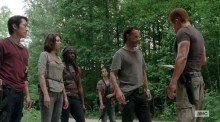 amcs-the-walking-dead-season-5-episode-3-entitled-four-walls-and-a-roof-7