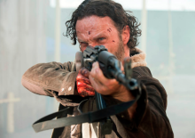 andrew-lincoln-stars-as-rick-grimes-in-episode-1-entitled-no-sanctuary-season-5-of-amcs-the-walking-dead-21