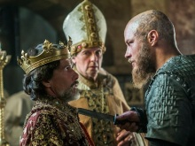 episode-10-season-3-of-history-channels-vikings-ragar-takes-paris