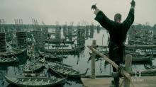 floki-gustaf-skarsgard-prepares-for-battle-in-episode-8-entitled-to-the-gates-season-3-of-history-channels-vikings