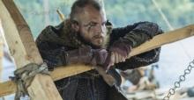 floki-stars-in-episode-7-entitled-paris-season-3-of-history-channels-vikings