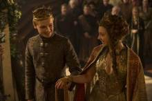 got-s05e03-margaery-and-king-tommen
