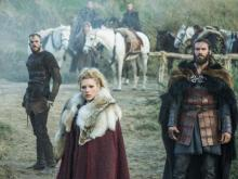 the-vikings-are-annoyed-when-ragnar-lothbrok-travis-fimmel-get-baptised-in-episode-9-entitled-breaking-point-season-3-of-history-channels-vikings
