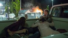 ftwd-ep-3-the-ride-home