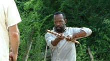 TWD Heres Not Here