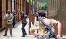 TWD Now