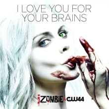 iZombie gets renewed for season 3