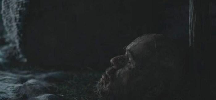 Vikings Season 4 Whose Severed Head Is Ragnar Talking To In Episode 7 The Snarking Dead Tv Recaps