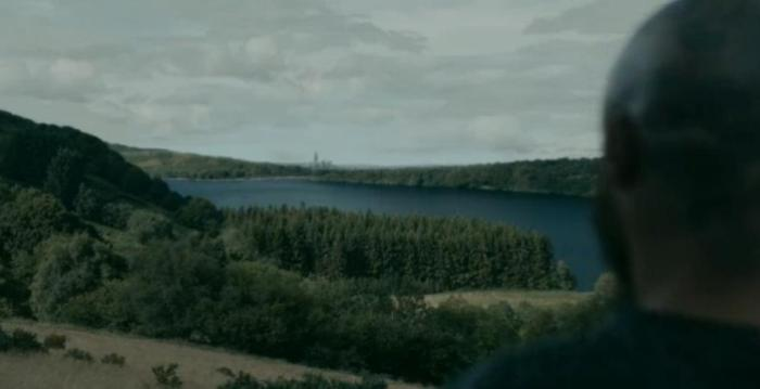 "Vikings, Season 4, Episode 9 Recap, ""Death All 'Round"" - The"