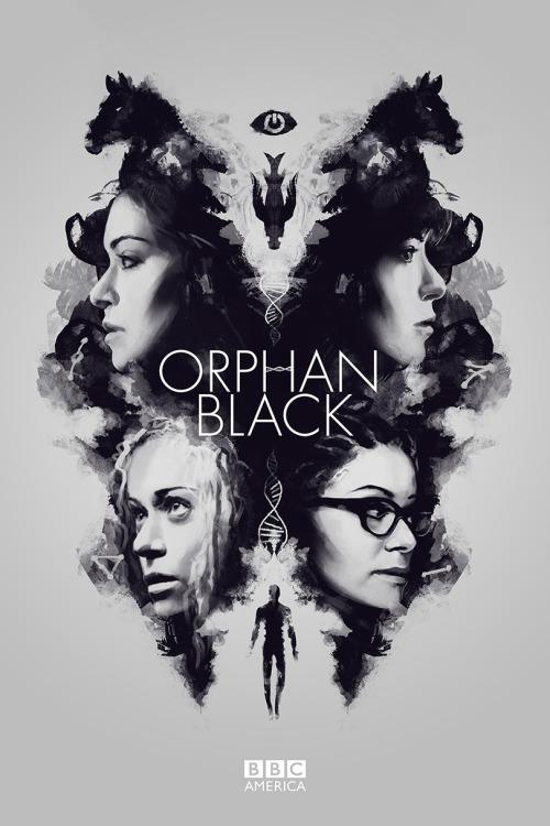 Orphan Black >> Temporada 4 >> Comentando temporada entera Ob-s4-offical-fan-poster