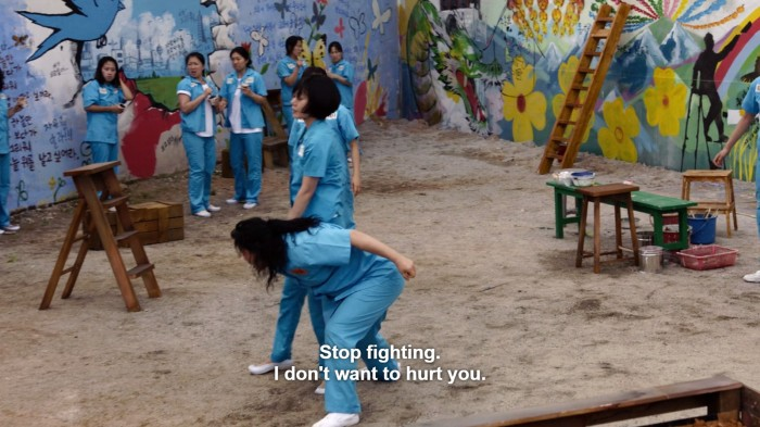 [Image via Netflix]