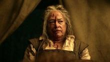FX's 'American Horror Story Roanoke' Chapter 3 Thomasin White