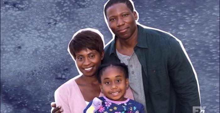 FX's 'American Horror Story Roanoke,' Season 6, Episode 10, finale, Lee, Mason and Flora