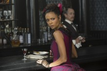 HBO's 'Westworld,' Season 1, Episode 7, Maeve