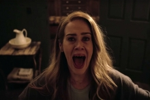 ahs-shelby-screaming