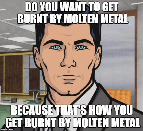 wd-s7-you-want-to-get-burnt