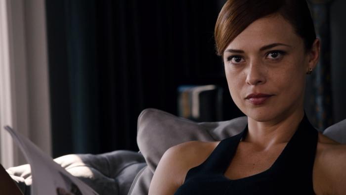 """Sense8"""", Season 2, Episode 3, """"Obligate Mutualisms"""" - The"""